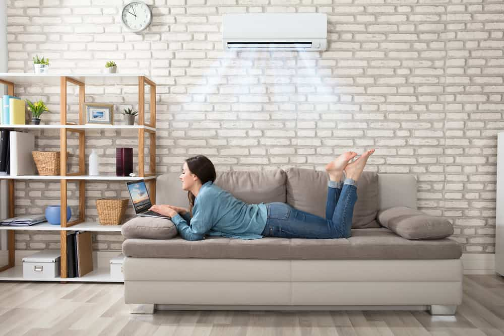 It's All About Balance: Home HVAC Systems and Humidity