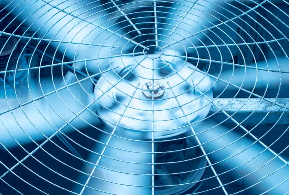 The Experts' Secrets to HVAC Systems
