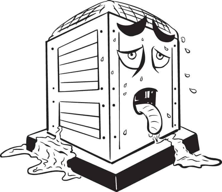 3 Things About HVAC Heating