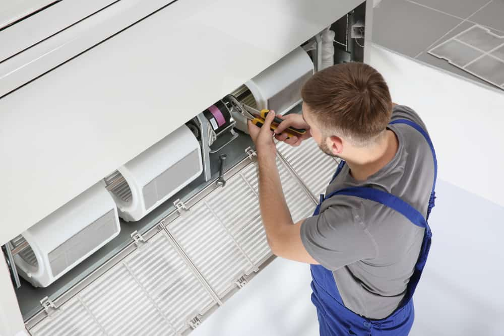 How Heating Preventative Maintenance Can Save You Money In the Long Term