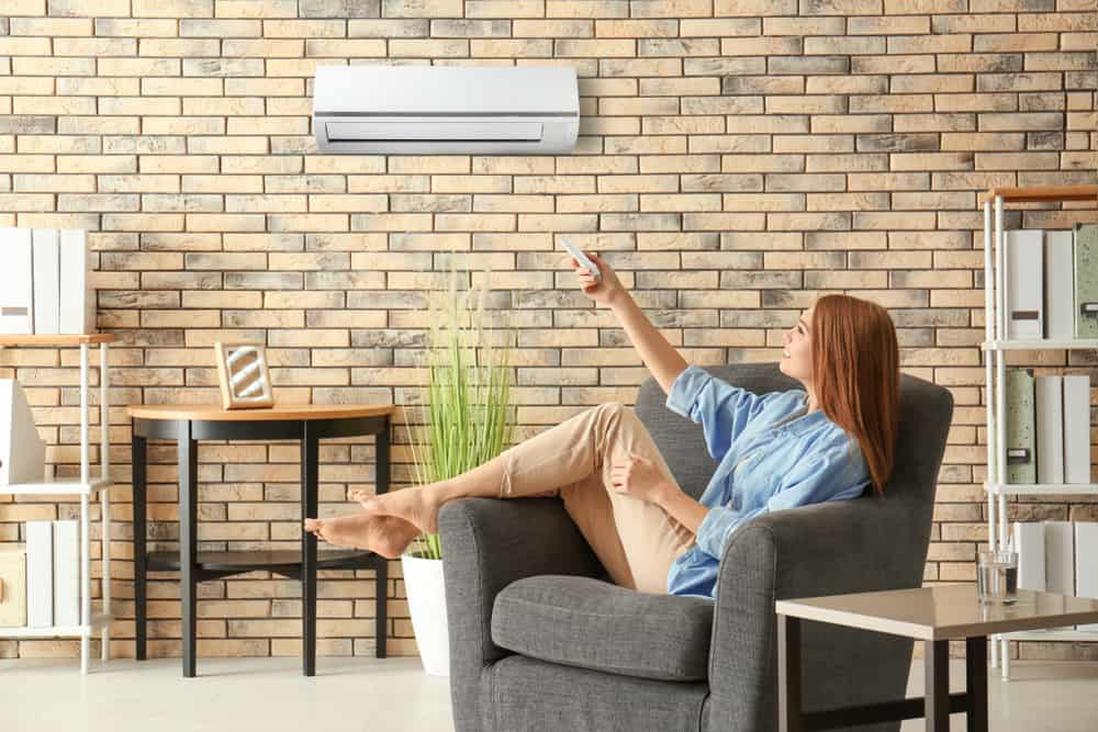 Shopping for HVAC Products? Split Systems Can be The Right Choice