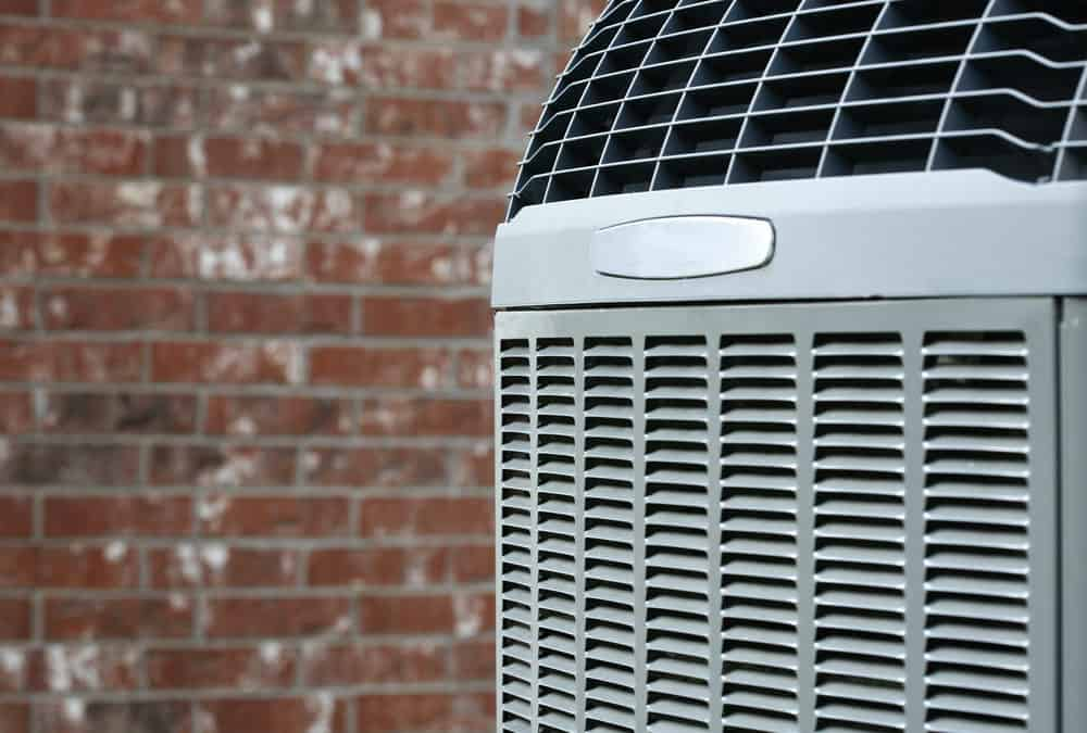 3 Facts About Air Conditioners That Will Surprise and Amaze You