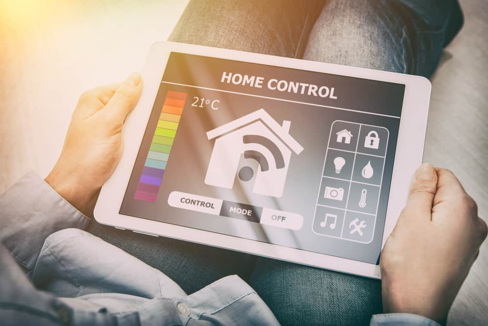 The Biggest Truths About Smart Thermostats