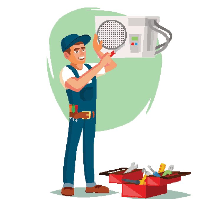 Wondering if You Need Professional Air Conditioning Repair? Here Are 3 Ways to Tell