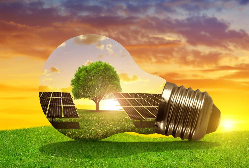 The 3 Best Reasons to Tap into an Endless Energy Source with Residential Solar