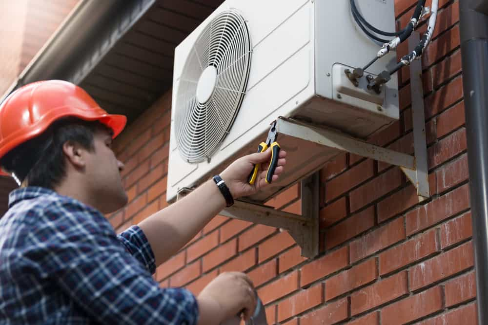 Why Preventative Maintenance Is the Lifeline for Your Air Conditioner