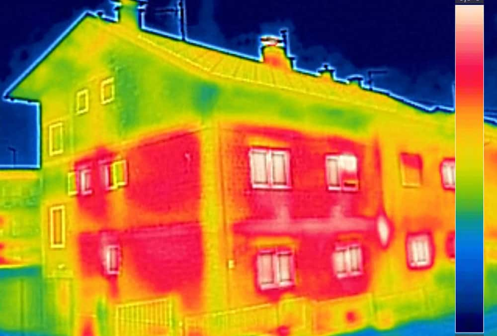 Article About Temperature Control in Your Residential HVAC System