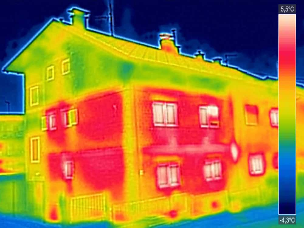 home temperature control