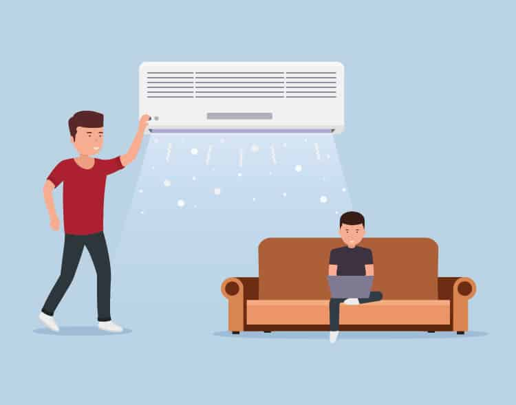 Confused About Zoning? The Basics of Zoning in Your Home HVAC