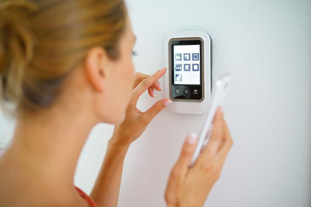 smart thermostat tips