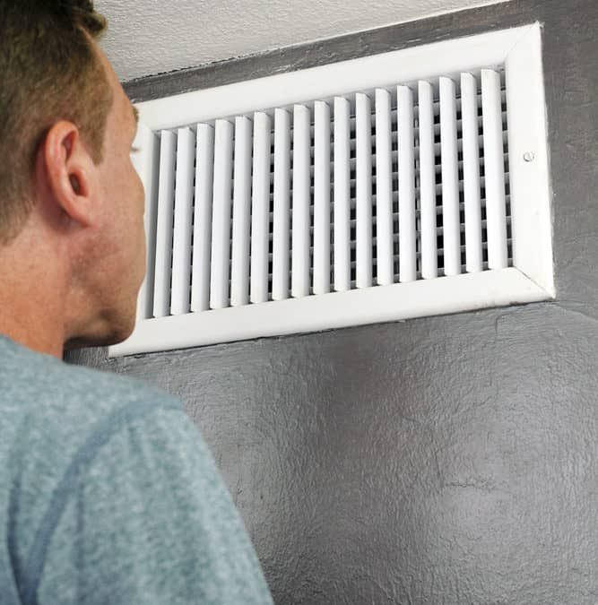 What Can an Improved Air Filtration System Do for My Home?