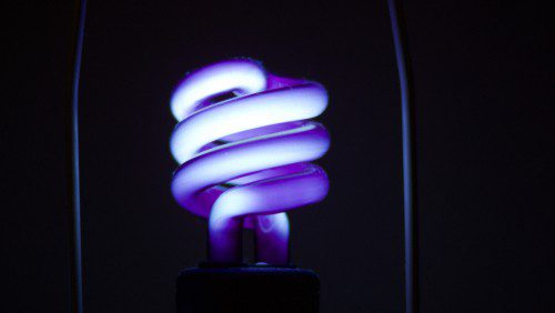 What Are the Benefits of Using a UV Light System for My Home's Indoor Air Quality?