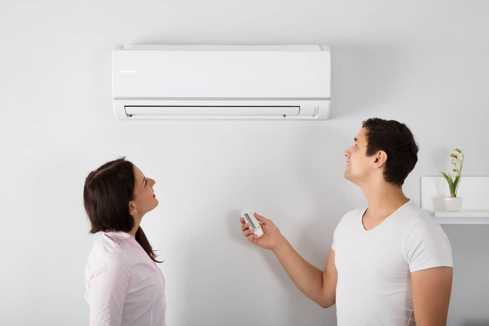 Can I Save Energy Costs with an HVAC Zoning System?