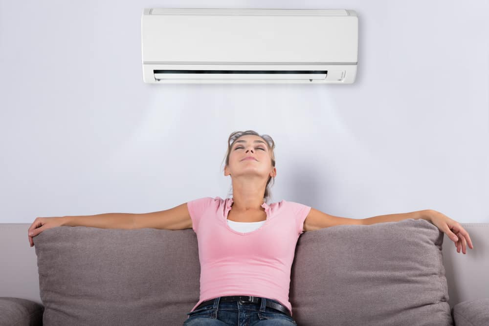 What Factors Make an HVAC System Perfect for My Home?