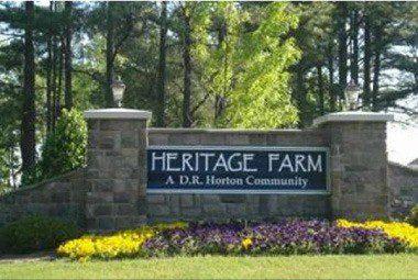 Heritage-Farm