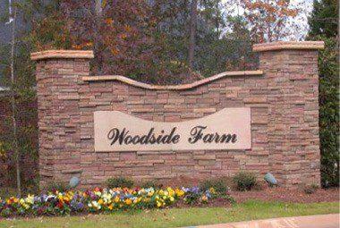 Woodside-Farm