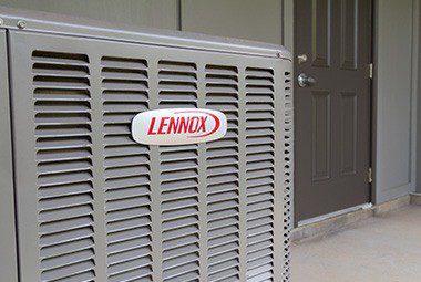 large-lennox-unit