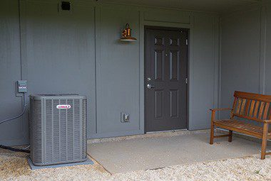 lennox-unit-by-door