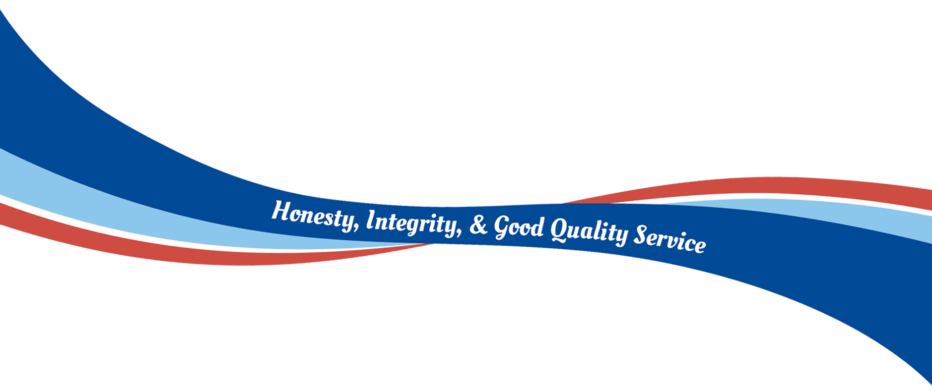 honesty-integrity-good-quality-service
