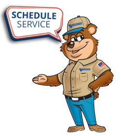 Schedule HVAC Services with Carolina Comfort