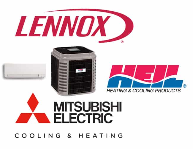 air conditioning service Columbia SC