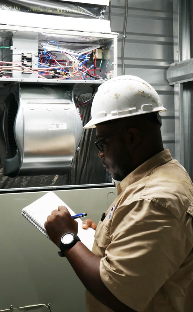 Carolina Comforts is the Midlands best choice for HVAC maintenance and repair