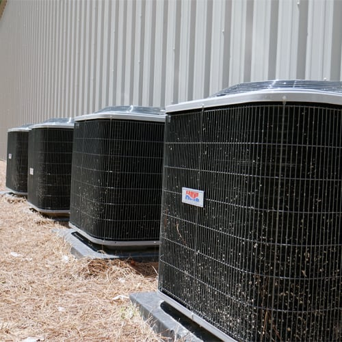 AC Evaporator Coils: Frequently Asked Questions