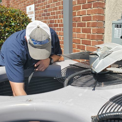 When Should I Have My HVAC System Maintained?